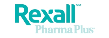 Purchase REACTINE® at Rexall